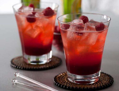 Ποτά για Cocktail party